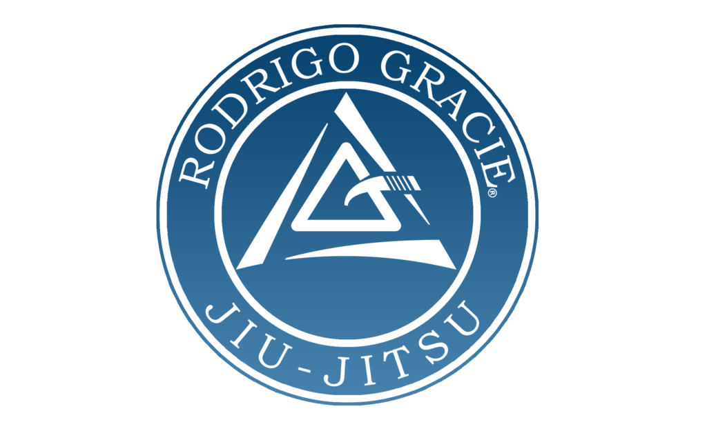 rodrigo gracie jiu jitsu